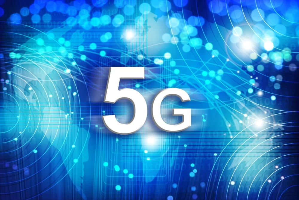 搶賺5G商機?先鎖定「3大關鍵」挑出最有潛力的標的!