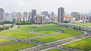 台中市政府保障小地主權益13期最小分配面積依法訂定