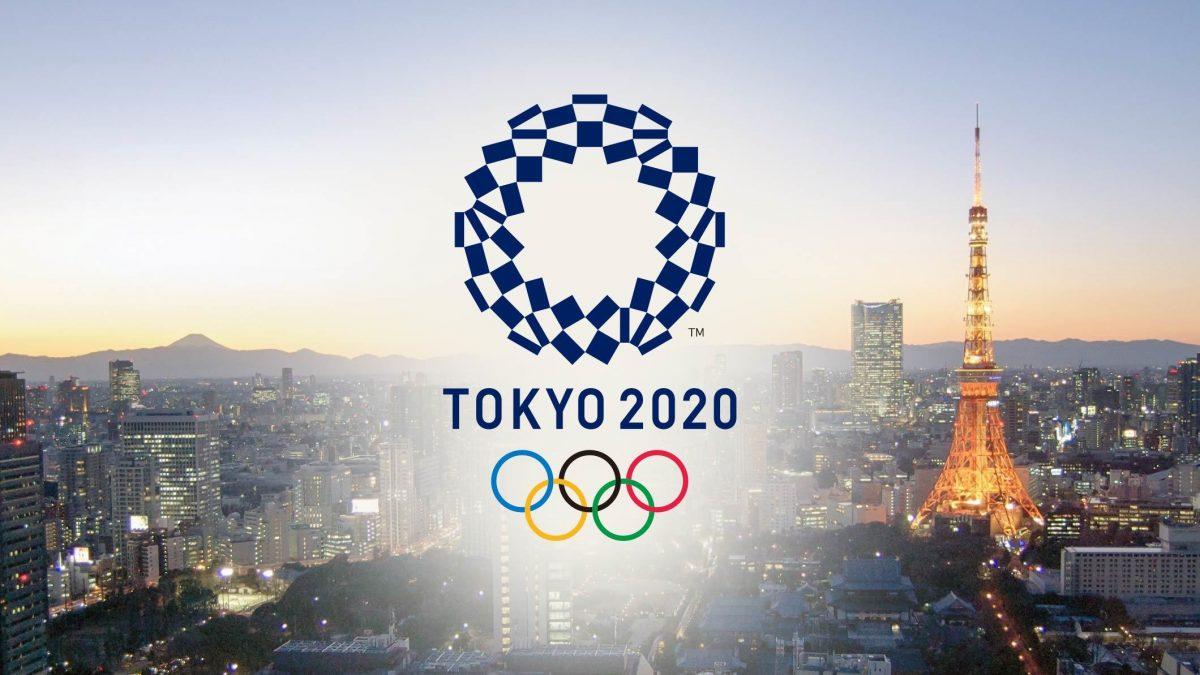 東京奧運期間日本維持 10,000人上限的觀眾人數