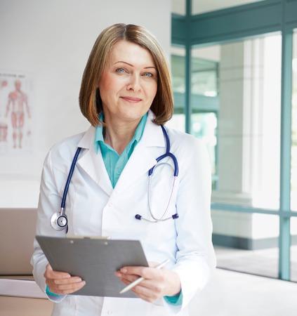 什麼是肝臟纖維化? -健康好ez,提供健康好資訊,讓你健康好ez
