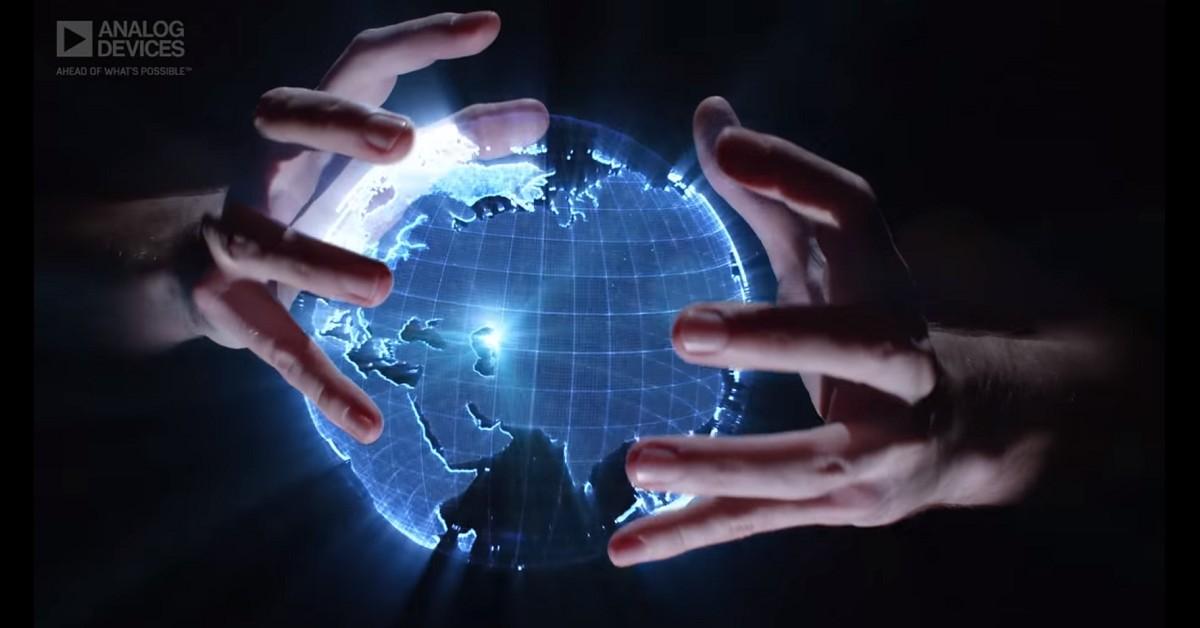 品牌大傳奇:解決最棘手問題;實現最創新發明, ADI工程大業獨領風騷迎戰萬物聯網時代