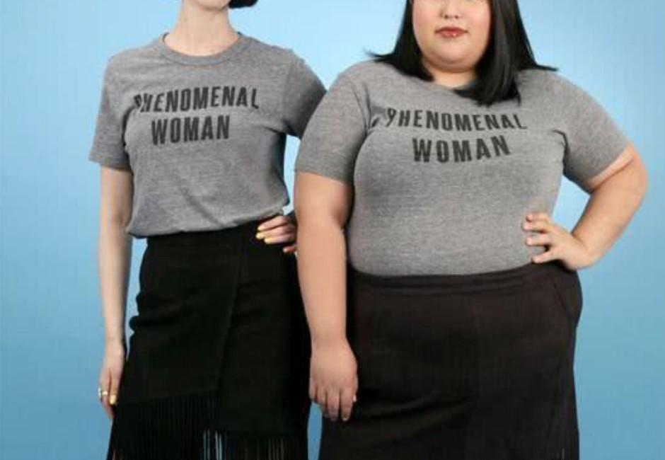 姊姊對不起!研究證實「一輩子比妹妹胖」跟出生順序有關