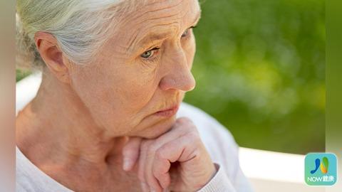 銀髮族易罹患孤獨症候群 學習經營「4老」要趁早