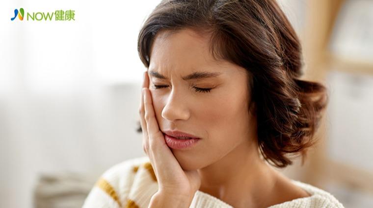 罹患牙周病除了就醫治療外 平常多吃益生菌有用嗎?