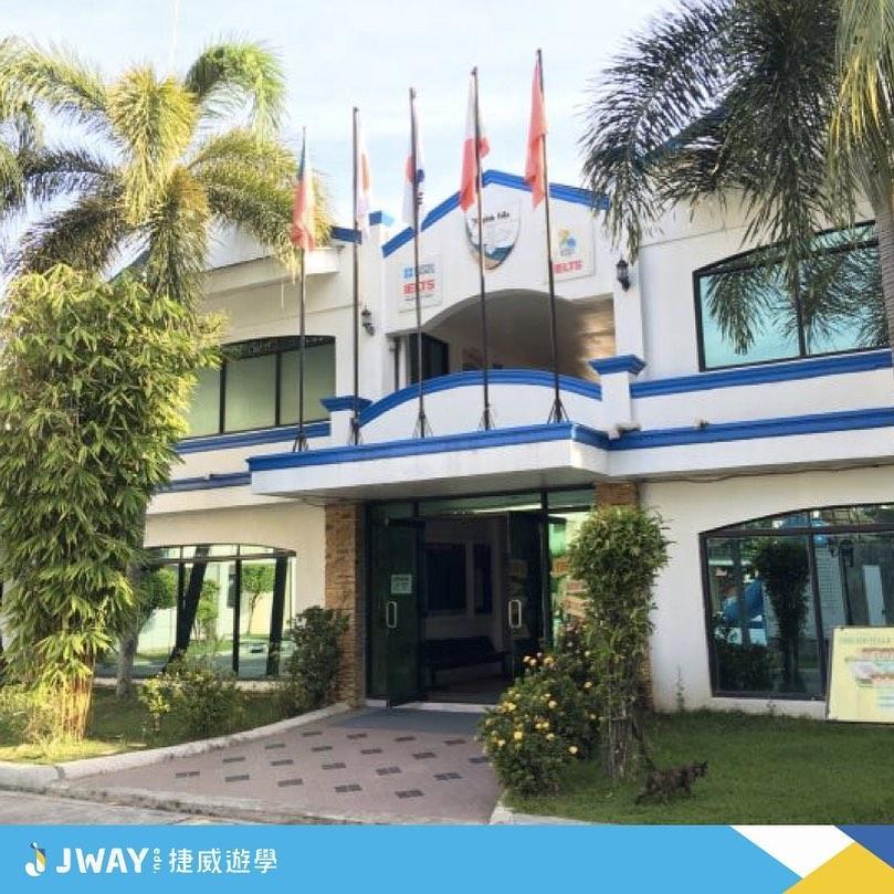 菲律賓遊學 - Zuvio 校園