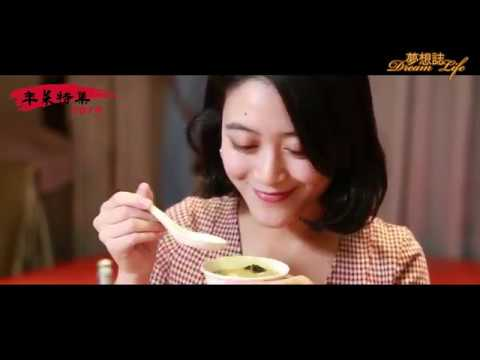 【年菜特輯】上海鄉村「鮑你滿意佛跳牆」,超強用料年菜就要這一味!