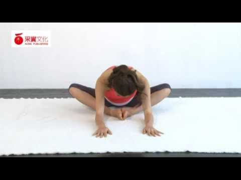害喜、小腿抽筋、胎位不正、陣痛…通通都能舒緩!韓國老師教你懷孕安胎瑜伽,只做30分鐘超有感覺!