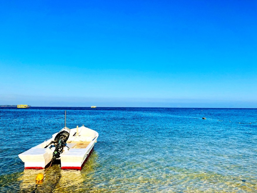 【台灣離島總整理】澎湖、馬祖、綠島、小琉球、蘭嶼大比拼,今夏玩水趣!