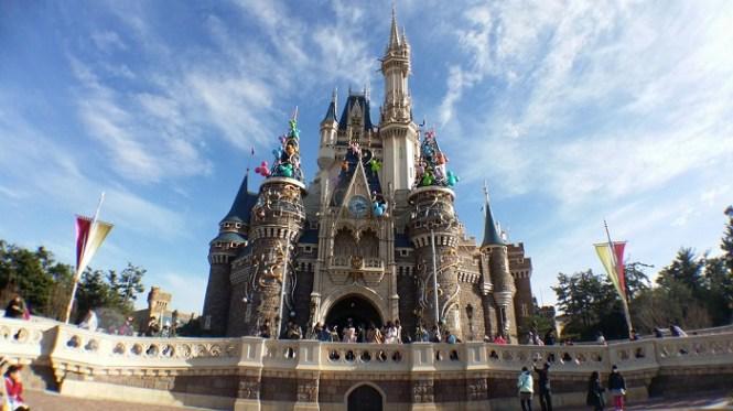 東京迪士尼、大阪環球影城必買明星商品總整理,太好買了!