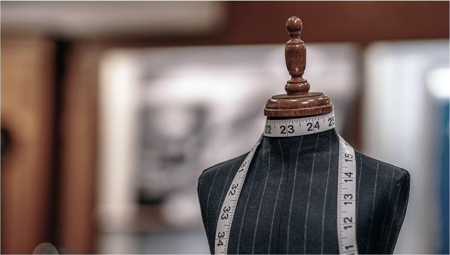 「經營服飾品牌沒人知?在StayTuned免費曝光全球」
