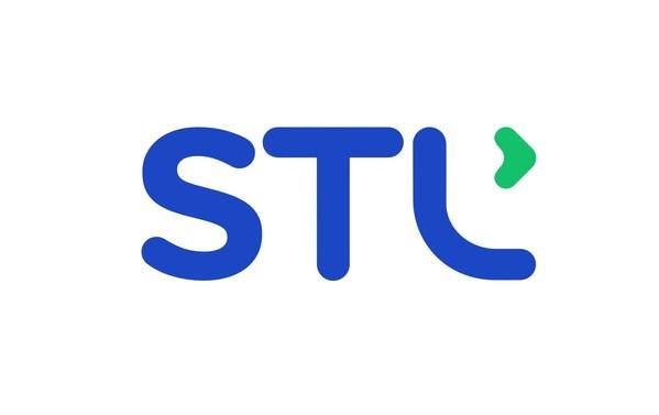 STL完成中華電信開放寬頻網路 pFTTx 堆疊 PoC