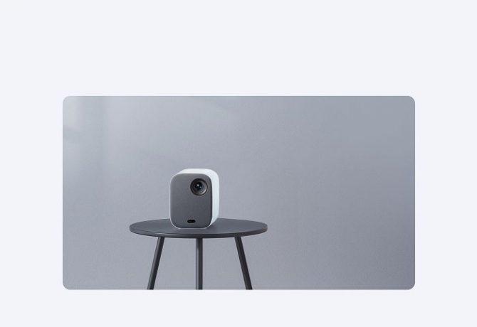 小米發表會焦點: Xiaomi 11系列全新成員、Xiaomi Pad 5及 AIoT 智慧家庭裝置