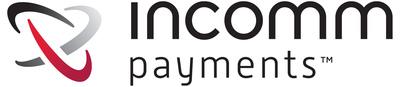 InComm在馬來西亞推出Google Play禮品卡