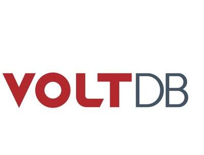 5G業務助VoltDB突飛猛進