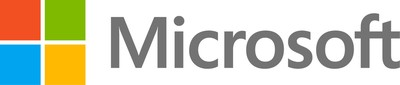 微軟宣佈投資以擴大合作夥伴機會
