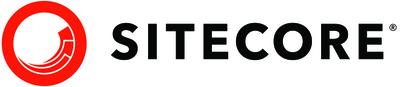 Sitecore提高標準,力求提供世界上功能最強的個性化平臺