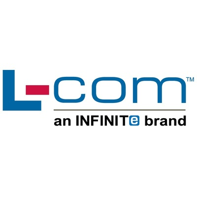 L-com推出配置低煙無鹵護套的扁平HDMI線纜新產品