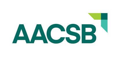 AACSB International任命亞太區新任CEO
