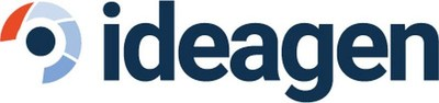 Ideagen公佈強勁年末業績,連續10年實現業績增長