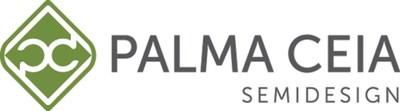 WiSig Networks採用了Palma Ceia SemiDesign的射頻產品