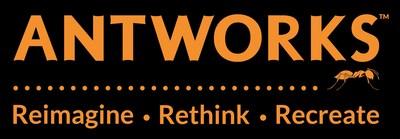AntWorks和iNVATERRA合作提供智慧自動化