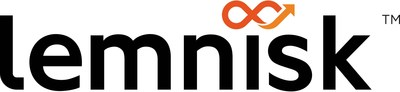 Aegon Life借助Lemnisk的客戶數據平臺提高網站轉化率