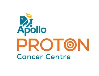 阿波羅癌症質子治療中心進行印度首例全骨髓照射治療