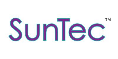 SunTec Xelerate幫助銀行簡化核心,從而加快數碼化轉型