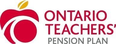 安大略省教師退休基金會任命Jo Taylor為總裁兼行政總裁