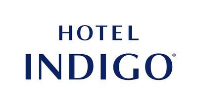 英迪格酒店(R)推出Shop the Neighbourhood客房,讓顧客可以購買客房內陳列的展品