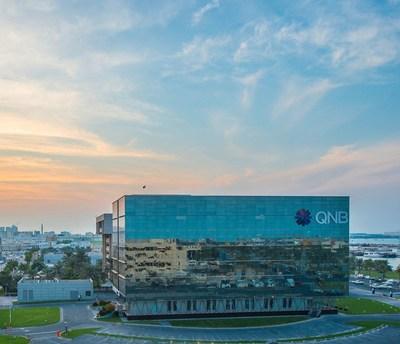 QNB Group公佈截至2019年6月30日的半年財務業績