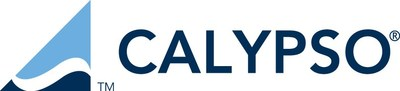 Calypso歡迎Richard Bentley出任產品和工程總監