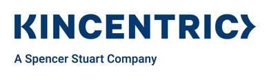 史賓沙推出從Aon收購的人才相關業務形成的新部門