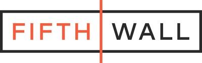 Fifth Wall的新基金完成5.03億美元融資,是迄今為止獲得最多融資的房地產風投基金