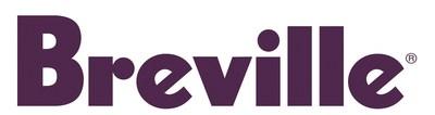 Breville Group收購ChefSteps