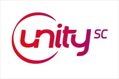 Unity-SC展示在砷化鎵基板上檢測非散射性潛在致命缺陷的獨有能力