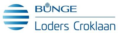 Bunge Loders Croklaan 在中國設立新的食用油加工廠