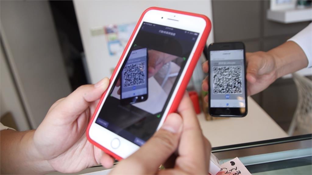 透過品牌輔導、數據分析!中華電信助店家增業績