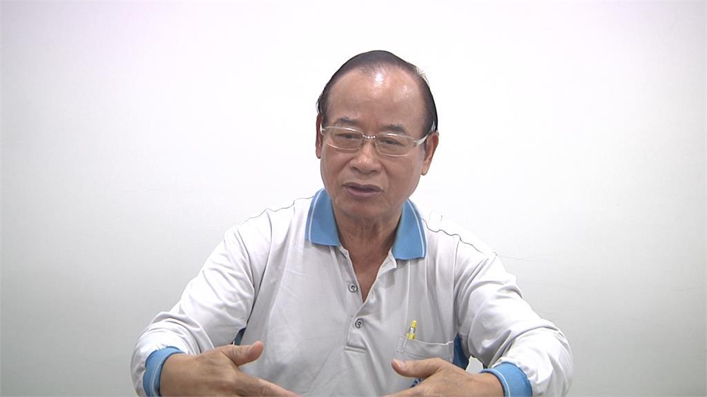 克緹總裁遭控設局併吞水工廠 集團發聲明:不實指控!