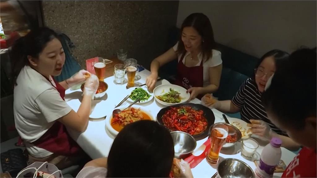 1天最多吃16克鹽!英國研究發現中國「全世界吃最鹹」