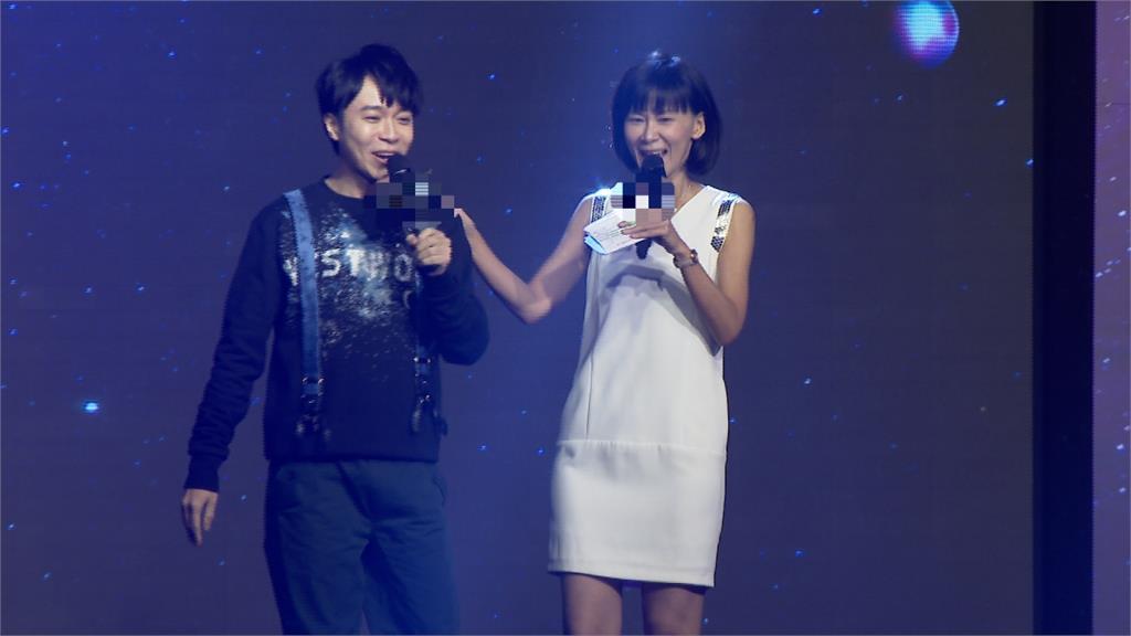 台灣品牌搶攻無線耳機市場 邀青峰代言推「星空」特別款