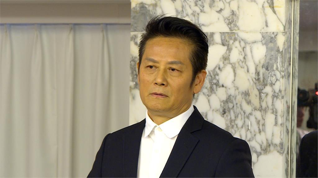 徐乃麟密友董子綺詐欺案 一審判11個月