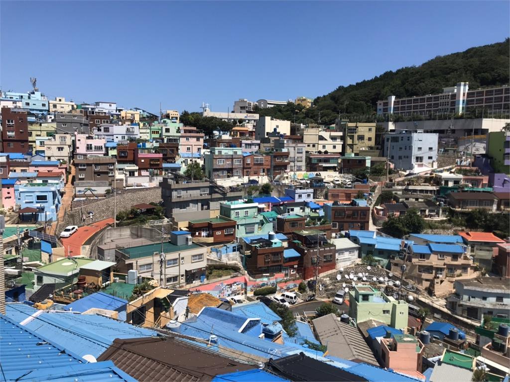 快新聞/南韓再添171例確診! 「單日激增505例」疫情延燒 全境累計1766人染疫