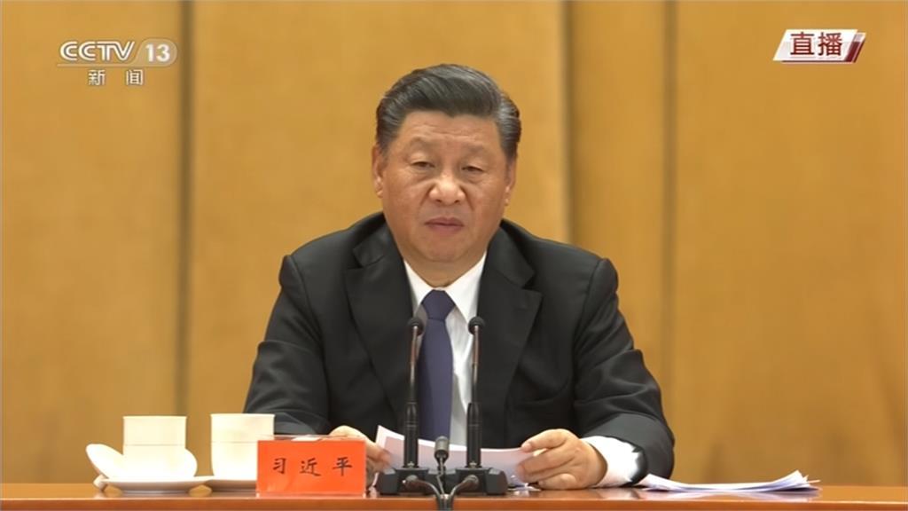 中國戰狼外交到處點火 適得其反國際間樹敵