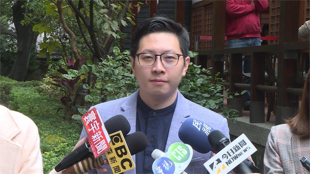 快新聞/「罷王」跨過門檻! 同意票突破8.2萬 王浩宇確定遭罷免