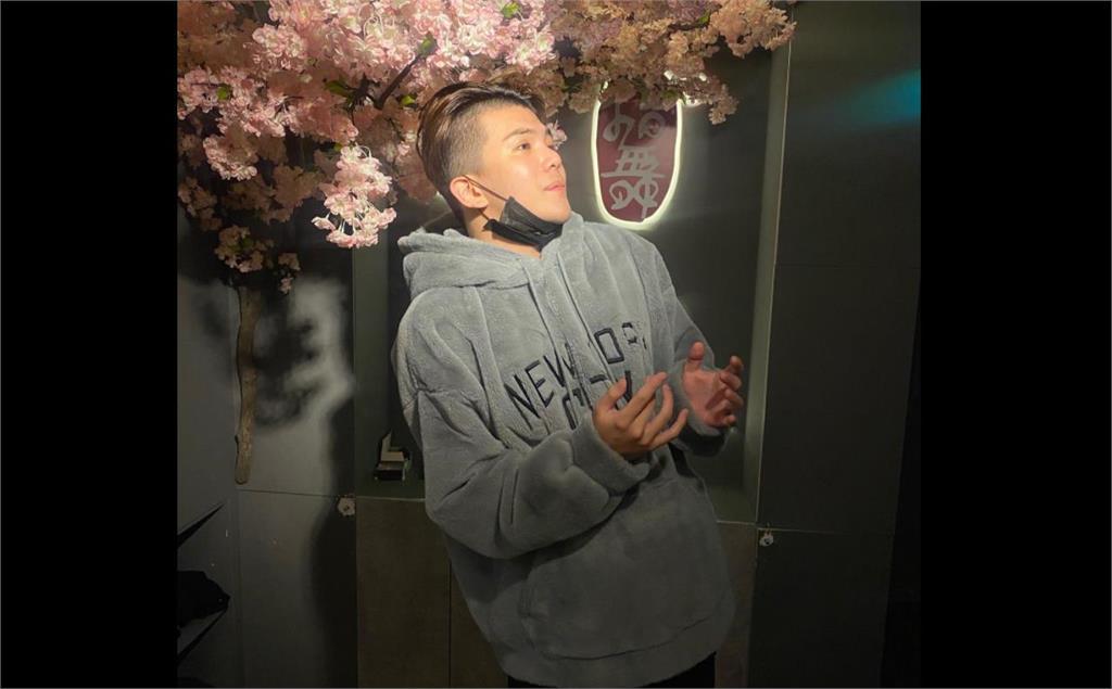 快新聞/孫生母再度偷竊進警局 見「這幕」動怒: 是怎麼回事