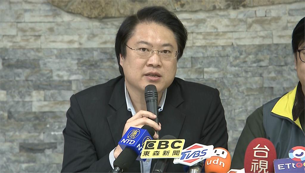 快新聞/鑽石公主號感染率近10% 林右昌:還好天佑台灣