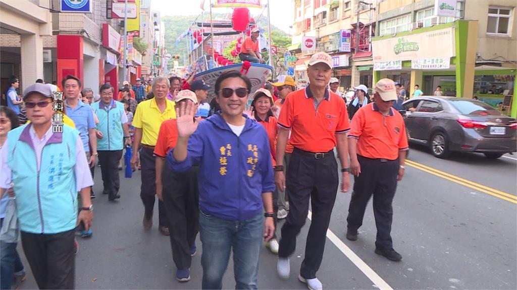 高雄民政局長籲罷韓日不投票惹議 地檢署接獲檢舉偵查中