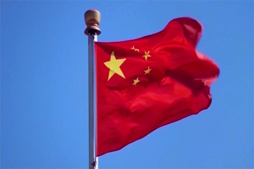 快新聞/南華早報:中國在東南沿岸部署東風-17 為攻台做準備