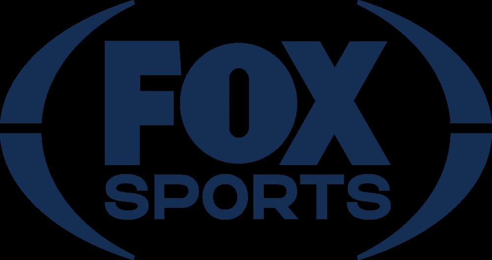 快新聞/年底撤出3台體育頻道? 福斯下午4時對外說明